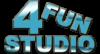 Virtual Reality Games- 4 Fun Studio