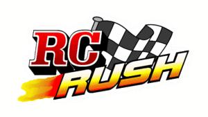 RC RUSH